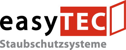 easyTEC Staubschutz GmbH